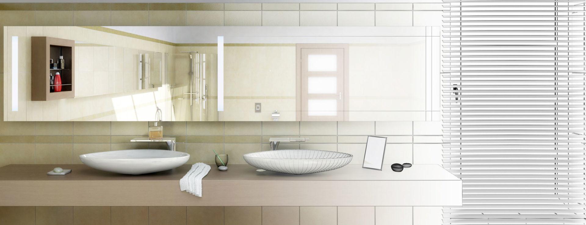 Badgestaltung Design | Badplanung Badgestaltung Bad Design Schonfeld Gmbh Sanitar Heizung