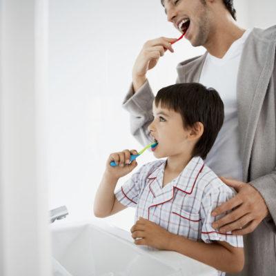 Badezimmer Famielie Klein Gross Badplanung