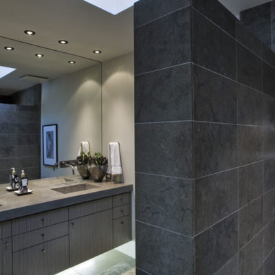 Badsanierung Badrenovierung Moderne Badeinrichtung Schonfeld